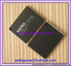 PS3 Slim Matronix Nand Flash MX29GL128ELT2I-90G  repair parts Manufactures