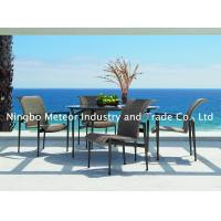 wicker chaise best furniture companies wicker furniture clearance stacking rattan garden furniture Manufactures