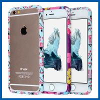 China Ultra Thin Iphone 6 Protective Cases / Skin , Cell Phone Covers on sale