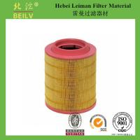 AIR FILTER 81.08405.0023 FOR MAN Manufactures