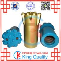 Buy cheap Button Bits from wholesalers