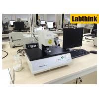 Professional High Precision Thickness Measurement Equipment For Metal Sheets CHY-CB Manufactures