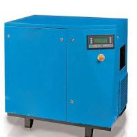 Low noise 22KW Denair Direct Screw Air Compressor with Double screw Manufactures