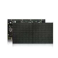 China 5mm Pixel Pitch Full Color Led Sign Module 180W 320*160mm SMD 2 Years Warranty on sale