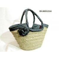 Beach Bag (SS51214) Manufactures