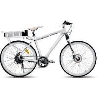 Electric Bicycle CE (ID-EB-009A) Manufactures