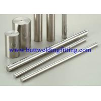 310 Stainless Steel Bars Manufactures