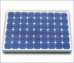 Mono Solar Panel 190 Watt Manufactures