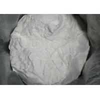 China S-23 Male Hormonal Sarms Raw Powder Oral CAS 1010396-29-8 For Muscle Building on sale