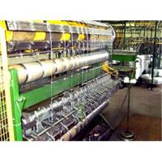 Prairie fence Machine Manufactures