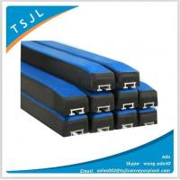 Impact bar for conveyor system Manufactures