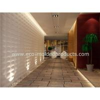 China Decorative wall boards on sale