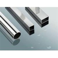 High Quality Stainless Steel Welded piping 304 for Construction, decoration Manufactures