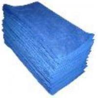 China Sell microfiber cleaning towels on sale