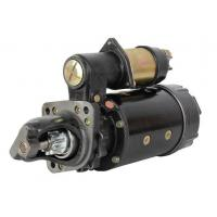 China Delco 35MT Internally Rotatable Vehicle Starter Motor For Hyster Lift Truck on sale