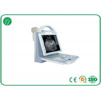 China High Resolution Animal Ultrasound Machine 3.5MHz Linear Probe For Eye Muscle on sale