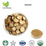 glabridin,glabridin 40%,licorice extract,licorice root extract,glycyrrhiza glabra extract Manufactures