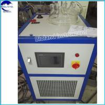 Hot sale 50~300 degree Heating circulators UC series High Temperature Hermetic Cooling Heating Circulator Manufactures