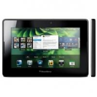 China BlackBerry PlayBook WiMax on sale