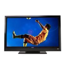 China VIZIO E420VL 42-inch Class LCD HDTV 120Hz 1080p on sale