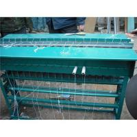 Wax pouring candle making machine Manufactures