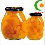 Canned MaNdarin Orange Manufactures