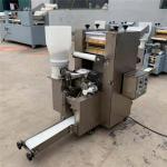 small dumpling machine,automatic dumpling machine, jiao zi machine Manufactures