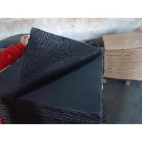 China Rubber Sole Sheet on sale