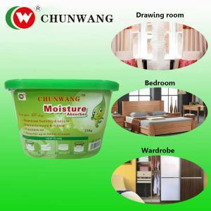 Best Wardrobe moisture absorber Manufactures