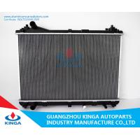 OEM 17700-67J00 Suzuki Radiator for ESCUDO/GRAND/VITARA'05 MT Manufactures