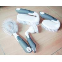 Scrub Brush Manufactures