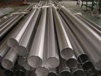 Alloy Steel Pipe High Temperature 10MoWVNb Oval STPA12 STBA12 Manufactures