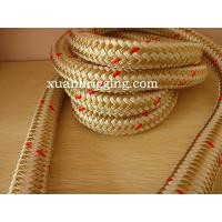 recovery rope 33000 lbs Manufactures