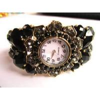 Fashion Jewelry Watch Manufactures