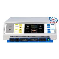 EGM-2000A LCD Electrosurgical Generator/ Electrocautery/ Diathermy Machine Manufactures