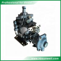 Original/Aftermarket High quality Cummins 6BT Diesel Engine Fuel Injection Pump 3916987 Manufactures