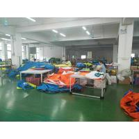 HM Sports Products Co., Limited
