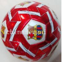 Soccer Ball (MA-1110) Manufactures