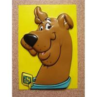 Cartoon Blisters for sale