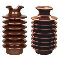 China 66KV line post insulators on sale