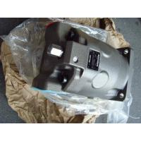 Hydraulic Bend Axis Pump/Variable pump A10VSO16/18/28/45/71/100/140 Manufactures