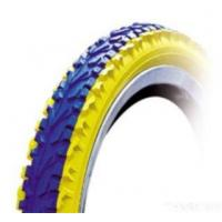 Bicycle Tire/tyre Supplyed By Manufacturer Manufactures