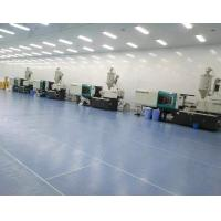 330L Oil Tank Plastic Mold Injection Machine / 240 Ton Automatic Injection Moulding Machine Manufactures