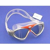 Swimming Goggles GAS10