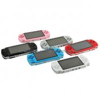 portable game controller Manufactures