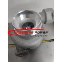Buy cheap jingsheng turbo TD09H for CAT 980   loader with diesel engine from wholesalers
