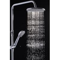 Shower ideas shower faucet shower caddy bathroom vanity shower heads Manufactures