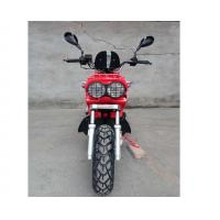 China 1 Cylinder Mini Bike Scooter / 2 Wheel Scooter For Adults And Kids on sale
