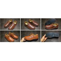 China New style Mens Casual  shoes on sale