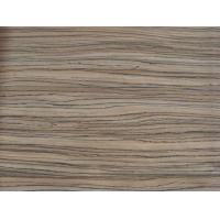 Quality 80GSM Phenolic Resin Impregnated Paper , Decor Paper For Laminates Abrasion for sale